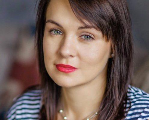 valeriya_leshchenko_ump-trading