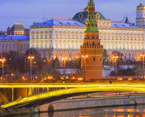 sld-russia-cremlino
