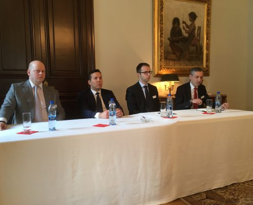 LCTA_moscow_round_table