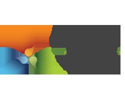 expo2017astana.com.logo